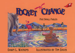 Pocket Change: Five Small Fables