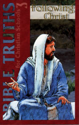 Bible Truths 3 Cassette (3rd ed.)