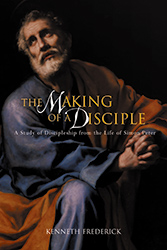 The Making of a Disciple