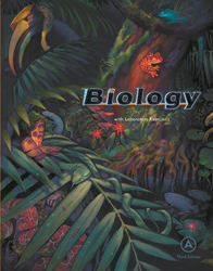 Biology Student Text (3rd ed.)