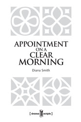 Appointment on a Clear Morning