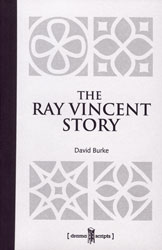Ray Vincent Story, The
