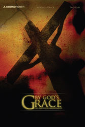 By God's Grace (two-part choir collection)