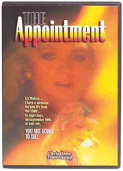 Appointment, The [DVD]
