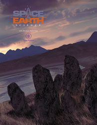 Space & Earth Science Student Text (3rd ed.)