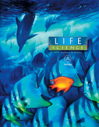 Life Science Student Text (3rd ed.)