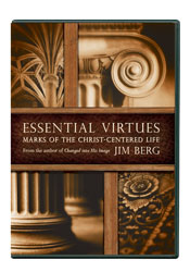 Essential Virtues DVDs