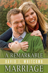 A Remarkable Marriage
