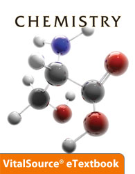 Chemistry eTextbook ST (3rd ed.)