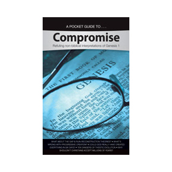 A Pocket Guide to Compromise