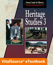 Heritage Studies 3 eTextbook ST (2nd ed.)