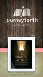 2013 JourneyForth Catalog