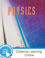 Physics Online Only
