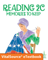Reading 2C eTextbook ST (3rd ed.)