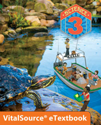 Science 3 eTextbook ST (4th ed.)