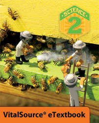 Science 2 eTextbook ST (4th ed.)