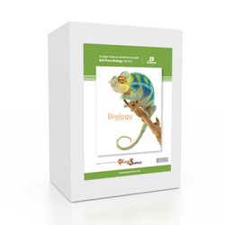 Logos Science Lab Kit for Biology (5th ed.)