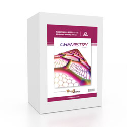 Logos Science Lab Kit for Chemistry (4th ed.)
