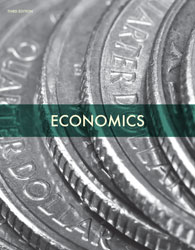 Economics Student Text (3rd ed.)