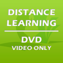 DL World Studies 7 DVD Module 2013