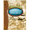 American Republic Student Activities, The (2nd ed.)