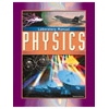 Physics Student Lab Manual (2nd ed.)