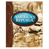 American Republic Student Text (2nd ed.)