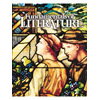 Fundamentals of Literature Student Text (updated)
