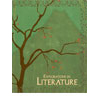 Explorations in Literature Student Text (3rd ed.)