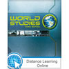 Distance Learning Online