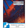 Distance Learning DVD