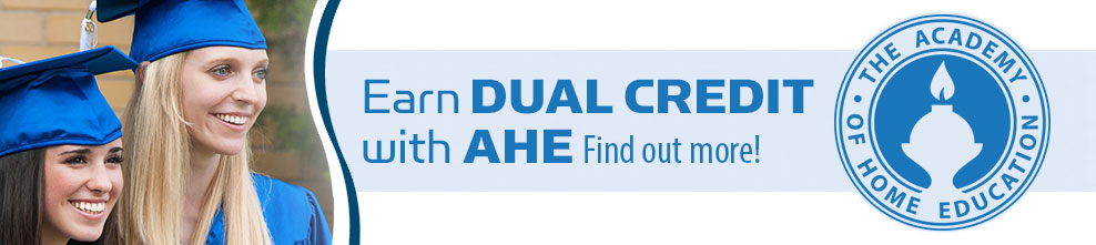 CNM Dual Credit, 525 Buena Vista Dr SE, Albuquerque, NM (2019)