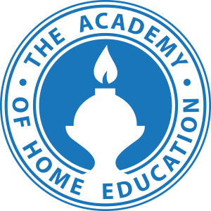 The Academy of Home Education Logo