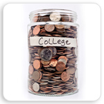 Taking Responsibility for Your College Finances