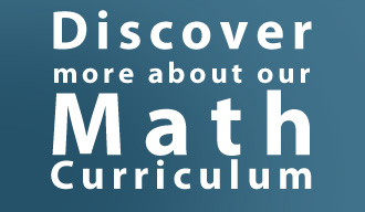 discover more about the BJU Press math curriculum