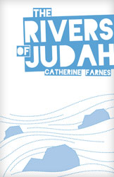 Rivers of Judah