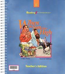 Reading 2 Teacher's Edition (Updated Version; 2nd ed.)