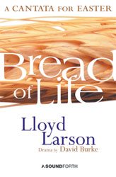 Bread of Life (cantata)