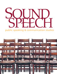 Sound Speech Student Text (softbound)