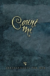 Count Me (TTBB collection)