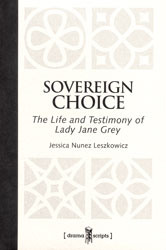 Sovereign Choice