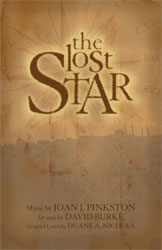 The Lost Star (cantata)