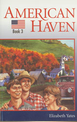 American Haven