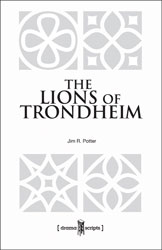 The Lions of Trondheim
