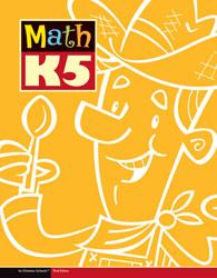 Math K5 Student Worktext (3rd ed.) | BJU Press Homeschool