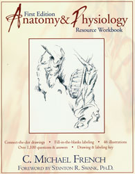Anatomy & Physiology (Resource Workbook)