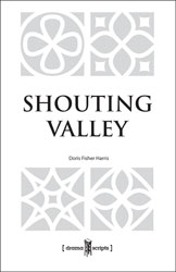 Shouting Valley