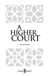 A Higher Court