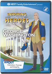 George Washington [DVD]