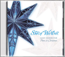 Star of Wonder (CD)
